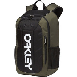 28ede142d9 Σακίδιο Πλάτης Enduro 20L 3.0 Dark Brush 921416-86V Oakley