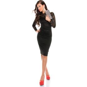 be9f95c542a0 μαυρο φορεμα δαντελα - Φορέματα (Σελίδα 4)