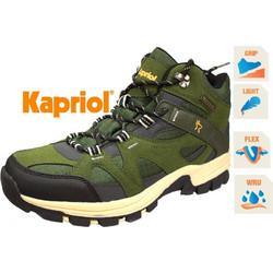 44516d12e98 παπουτσια εργασιας αδιαβροχα - Παπούτσια Εργασίας Kapriol   BestPrice.gr
