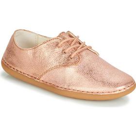 afe113269bc clarks παιδικα παπουτσια - Sneakers Κοριτσιών | BestPrice.gr
