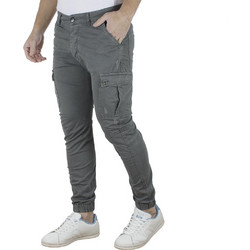 052dffd216d παντελονια με λαστιχο ανδρικα | BestPrice.gr