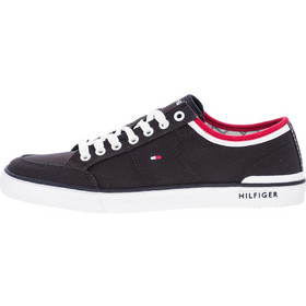 82e61ce66c sneakers ανδρικα - Ανδρικά Sneakers Tommy Hilfiger (Σελίδα 10 ...