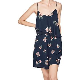 140d581c0292 βραδινα φορεματα mini - Φορέματα (Σελίδα 2)