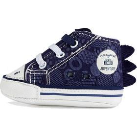 5b1ca1e3fb8 Mayoral βρεφικά παπούτσια αθλητικά 9018-73 Mayoral