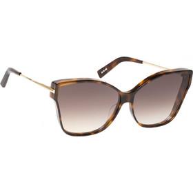 58e69a710a Γυαλιά Ηλίου Γυναικεία Christian Roth