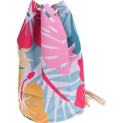 a7c28d081b7 backpack θαλασσης - Τσάντες, Σακίδια Πλάτης | BestPrice.gr