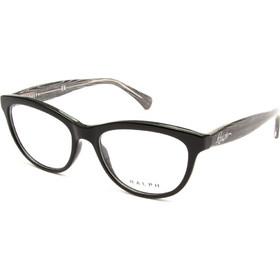 3bf1392e53 διαφανη - Γυαλιά Οράσεως (Σελίδα 4)