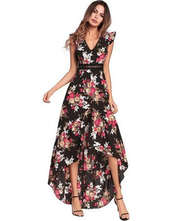 c623810f65f new clothes - Φορέματα (Σελίδα 378) | BestPrice.gr