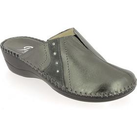 e747e809f1 γυναικειες παντοφλες - Γυναικεία Ανατομικά Παπούτσια (Σελίδα 27 ...