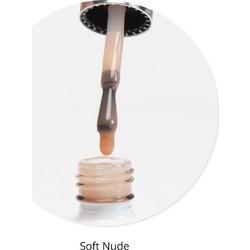 Wahl Κοπτικό Μηχανής Wahl Beret 02111-216 94af0ad373d