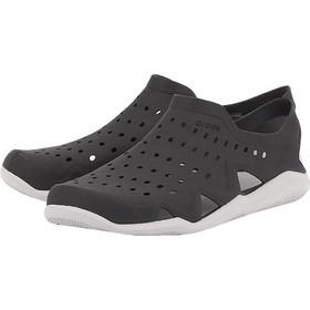 2ce66698031 crocs shoes ανδρικα - Ανδρικά Παπούτσια Θαλάσσης | BestPrice.gr