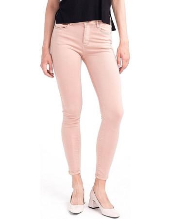 e88da220e3d9 for roz - Γυναικεία Παντελόνια