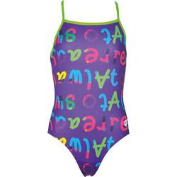58a77dfd5dd μαγιο κολυμβητηριου - Μαγιό Κολύμβησης Κοριτσιών Arena (Σελίδα 6 ...