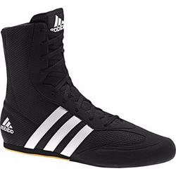 Adidas Box Hog 2.0 G97067 056c4723dc4