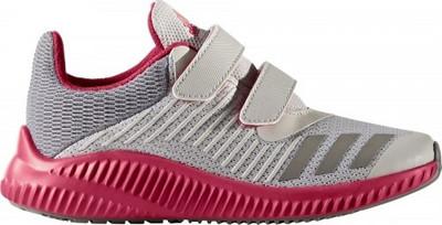 Adidas Fortarun CF K BY8990