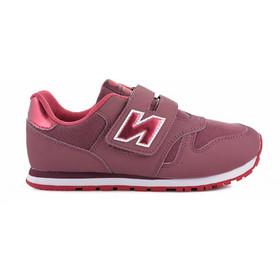 32bb235c6c9 Αθλητικά Παπούτσια Κοριτσιών 31 • New Balance | BestPrice.gr