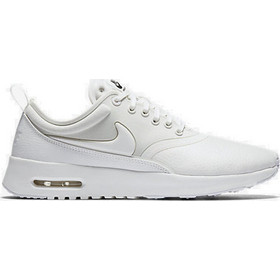 5acca40de10 nike air max - Γυναικεία Αθλητικά Παπούτσια Nike • Άσπρο ή Ροζ ...