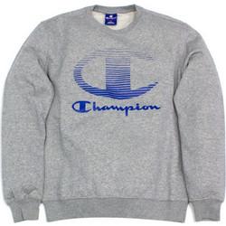 Champion Sweatshirt 211594-EM006 fc0c760f704