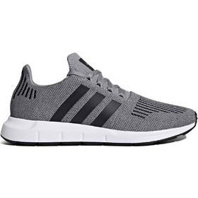 Adidas swift run Ανδρικά Παπούτσια