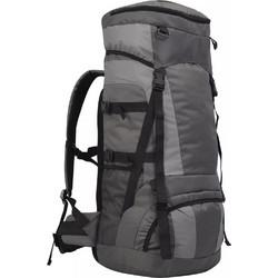 aadfdb9998d σακιδιο πλατης λιτρα - Ορειβατικά, Σακίδια Ταξιδίου | BestPrice.gr