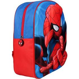 c7148779f89 Σχολικές Τσάντες Spiderman | BestPrice.gr