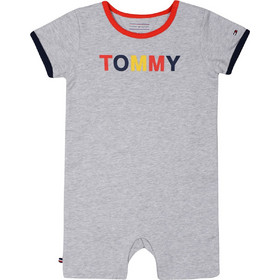 1c9ca207c8b Tommy Jeans Amused Baby Boy Κορμάκι Για Μώρα KN0KN00803-061