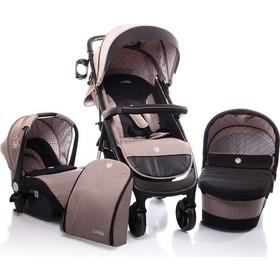 d947596937c καροτσι με καθισμα αυτοκινητου για μωρα - Παιδικά Καροτσάκια (Σελίδα ...