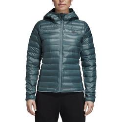 Adidas Z.N.E. Winter Run Jacket CY5509 · Γυναικεία Αθλητικά Μπουφάν ·  139 9528c2f9034