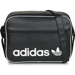 f3d57a19f9c τσαντες ωμου adidas - Αθλητικές Τσάντες | BestPrice.gr