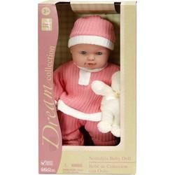 Snainter Μωρό με Ζωάκι Ρετρό Έκδοση 3 Σχέδια 9b92f827e73