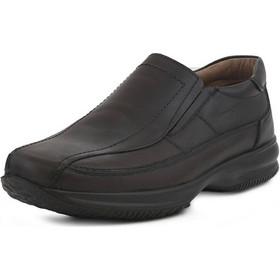 be804cc6271 Ανδρικά Ανατομικά Παπούτσια Boxer • 46   BestPrice.gr