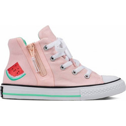 ... Converse Chuck Taylor All Star Youth Sport Zip HI 656024C low priced  9af83 7658e  Παπούτσια ... 0a87568545d