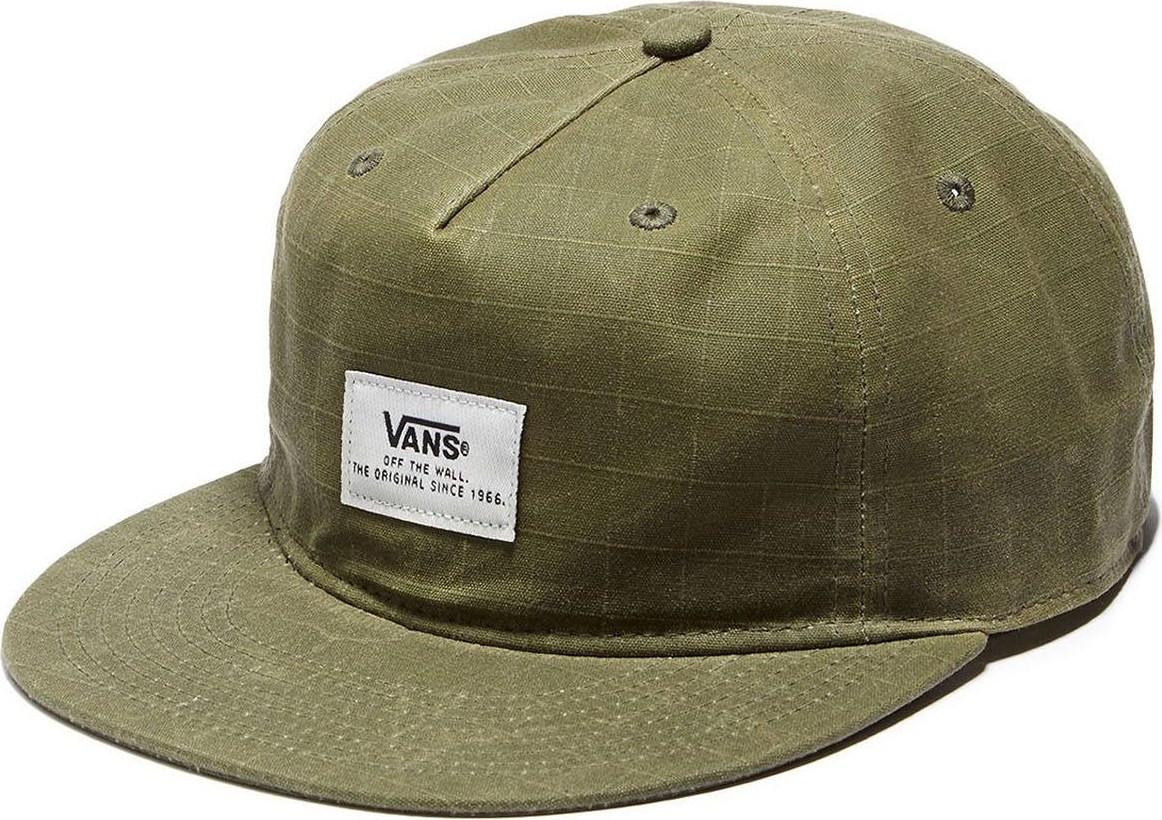 hats - Ανδρικά Καπέλα (Σελίδα 163)  bec43ef1020