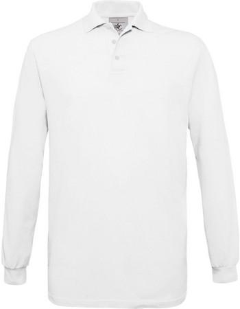 178fea6d5cb9 μπλουζες polo για αντρες - Ανδρικές Μπλούζες Polo (Σελίδα 170 ...