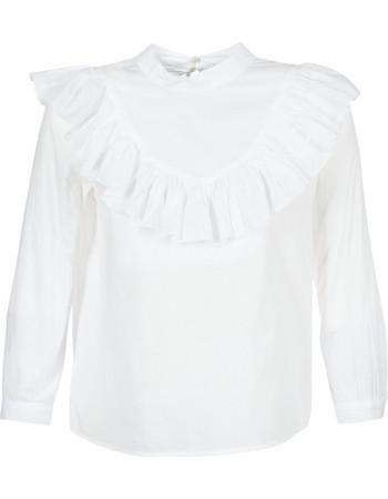 49608d209fdb μπλουζακια γυναικεια - Τοπάκια Only