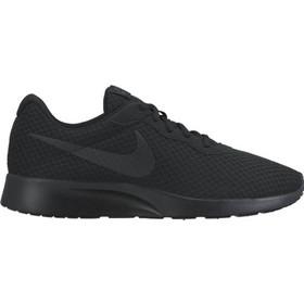 Ανδρικά Αθλητικά Παπούτσια Nike  9362a97340b