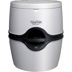 Thetford Porta Potti Excellence - Electric