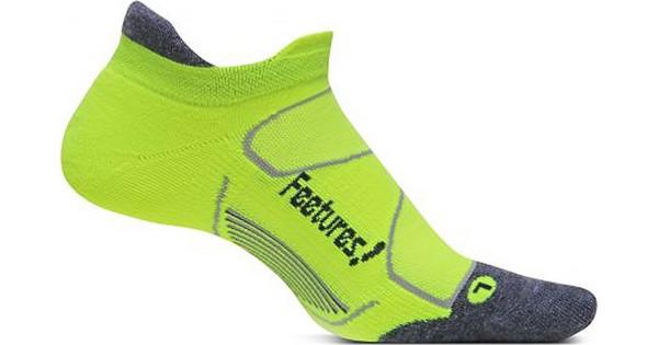 sock ref  3935b070d5b