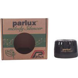 Parlux - Parlux - PARLUX melody silencer cc9b9db039f