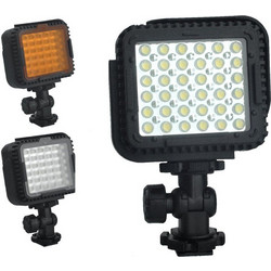 Manfrotto Led ML CROMA2