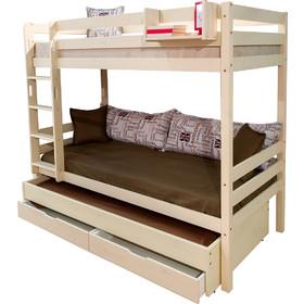 91934fca9a5 κρεβατι μασιφ - Παιδικά Κρεβάτια | BestPrice.gr