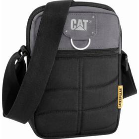 f3f83cb156 cat τσαντακια ωμου - Ανδρικές Τσάντες (Σελίδα 4)