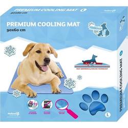 cf45a5c05b7a Στρώμα Αυτοδροσιζόμενο για Σκύλους Μεγάλο Cool Pets Large 90x60cm