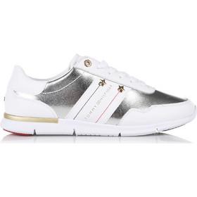 Γυναικεία Sneakers Tommy Hilfiger  6debaa88640