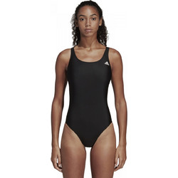 adidas Athly V Solid Swimsuit (DQ3310) DQ3310 34d2022e405