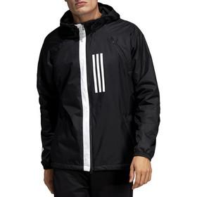 3a39236ccd21 adidas μπουφαν ανδρικα - Ανδρικά Αθλητικά Μπουφάν (Σελίδα 7 ...