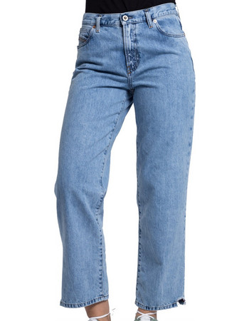 1111b4f6e4d παντελονι - Γυναικεία Τζιν Diesel (Ακριβότερα) | BestPrice.gr
