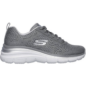 4d5c2ba2ebe Γυναικεία Αθλητικά Παπούτσια Skalidis-sport | BestPrice.gr