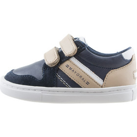 61850dc3bfd Sneakers Αγοριών Mayoral | BestPrice.gr
