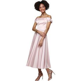 2e3a1f02040 φουστες φορεματα - Φορέματα | BestPrice.gr